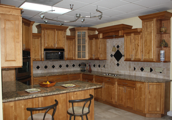 Tampa Bay Florida Kitchen Cabinets 10x10 Kitchen Cabinets From 1999 New Image Cabinets And Granite