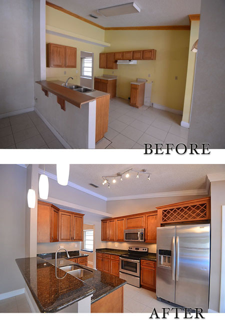 tampa bay florida kitchen cabinets 10x10 kitchen cabinets