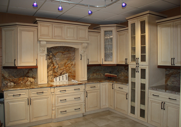 Tampa bay florida kitchen cabinets 10x10 kitchen cabinets - 10x10 kitchen designs with island ...