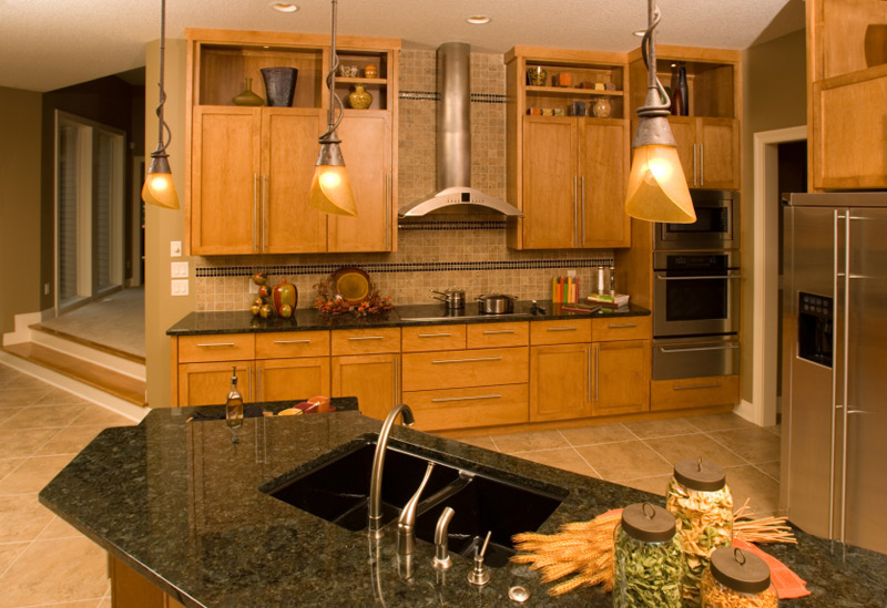 Tampa Bay Florida kitchen Countertops 2