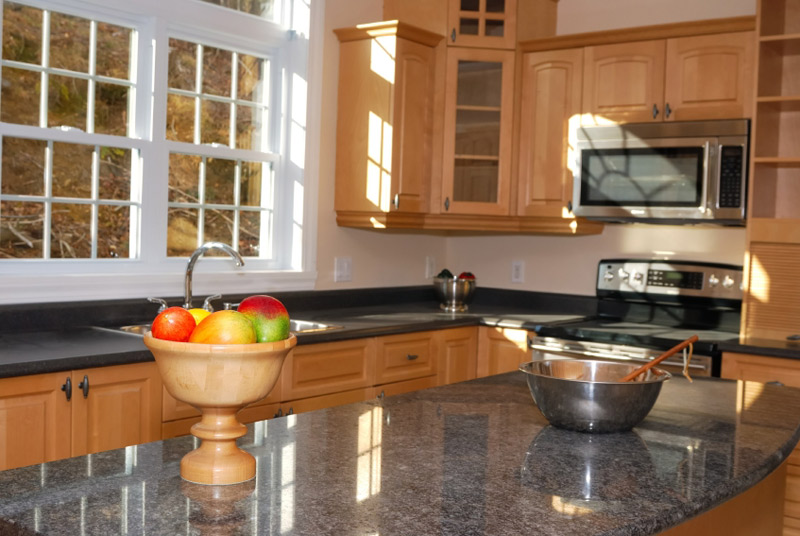 Tampa Bay Florida kitchen Countertops 4
