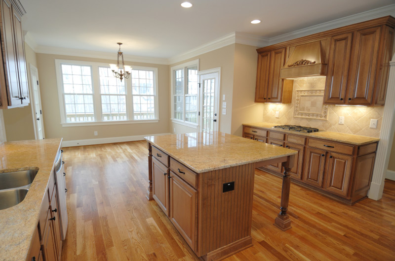 Tampa Bay Florida kitchen Countertops 5