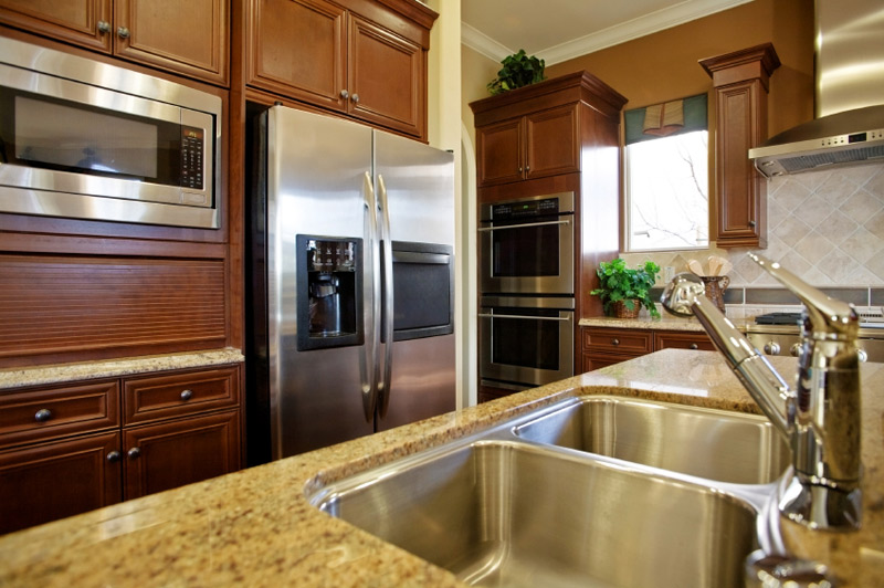 Tampa Bay Florida kitchen Countertops 6