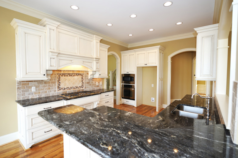 Tampa Bay Florida kitchen Countertops 7