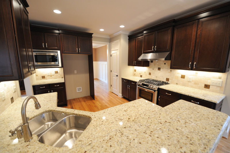 Tampa Bay Florida kitchen Countertops 8